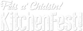Kitchenfest Logo