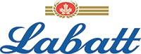 Labatt Brewing